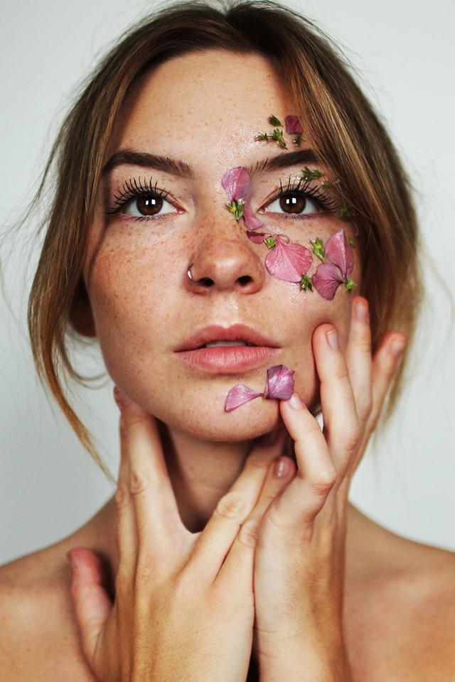 when should you start using anti aging cream