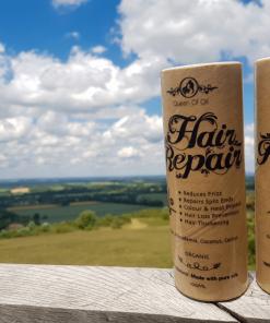 Hair Repair- Box